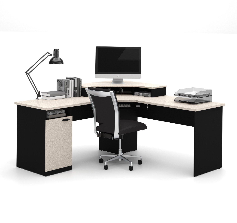corner office cabinet. Home Office Corner Computer Desk. Desk K Cabinet