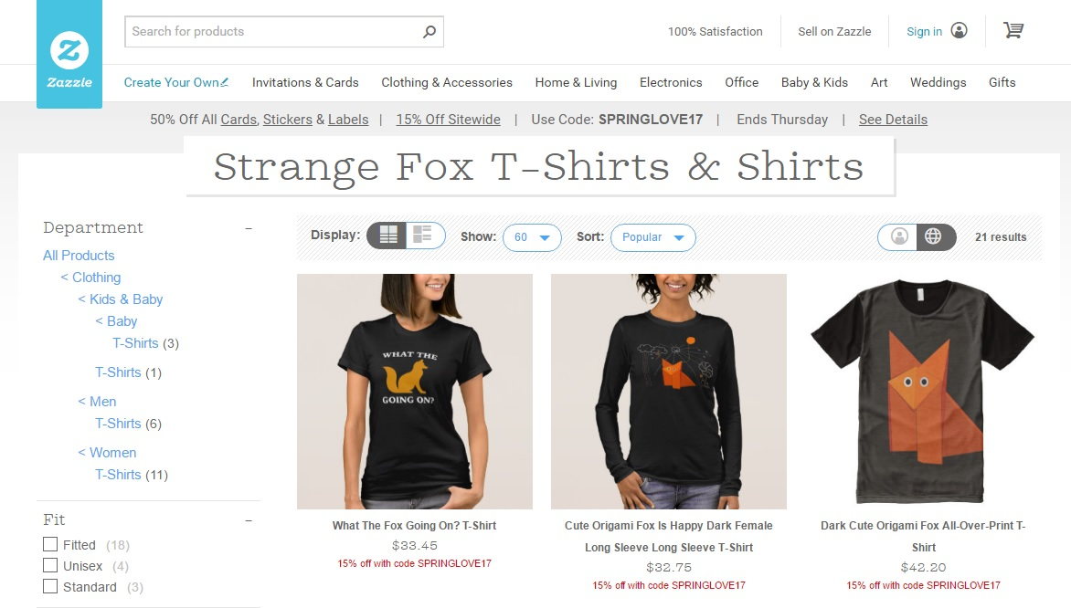 Generate revenue by selling paid versions of free creative designs