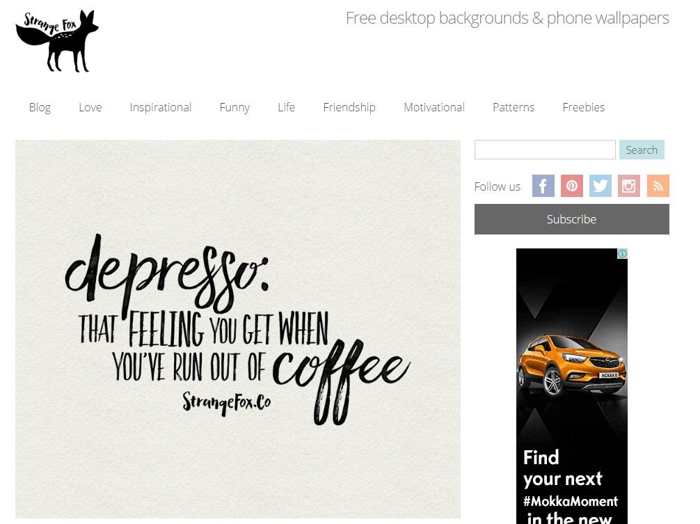 Free creative works generating paid royalties