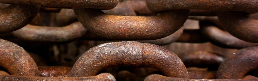 Tips on being proactive about building links